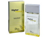 "Туалетная вода, Christian Dior ""Higher Energy"", 100 ml"