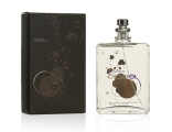 "Туалетная вода, Escentric Molecules ""Molecule 01"", 100 ml"