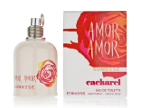 "Туалетная вода, Cacharel ""Amor Amor Sunrise"", 100 ml"