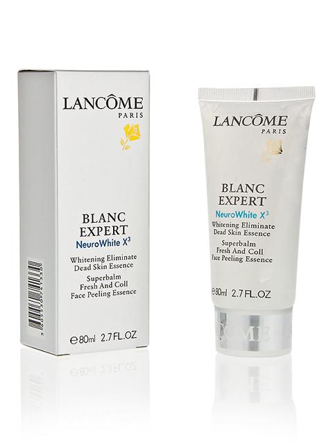 Lancome Blanc Expert Neuro White Инструкция - фото 2