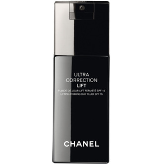 "Флюид-лифтинг для лица и шеи, Chanel ""Precision Ultra Correction Lift Day Fluid"", 50 ml"