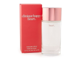 "Парфюмерная вода, Clinique ""Happy Heart"", 100 ml"