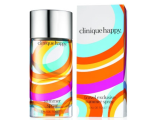 "Туалетная вода, Clinique ""Clinique Happy Travel Exclusive Summer Spray"", 100 ml"