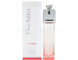"Туалетная вода, Christian Dior ""Addict Eau Delice"", 100 ml"