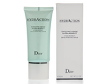 "Пилинг для лица, Christian Dior ""HydrAction"", 80 ml"