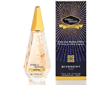 "Парфюмерная вода, Givenchy ""Ange Ou Demon Le Secret Poesie d`un Parfum d`Hiver"", 100 ml"