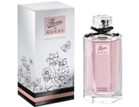"Туалетная вода, Gucci ""Flora by Gucci Gorgeous Gardenia"", 100 ml"