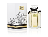 "Туалетная вода, Gucci ""Flora by Gucci Glorious Mandarin"", 100 ml"