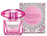 "Парфюмерная вода, Versace ""Bright Crystal Absolu"", 90 ml"
