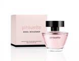 "Туалетная вода, Angel Schlesser ""Pirouette"", 100 ml"