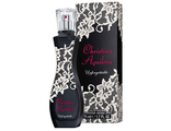 "Парфюмерная вода, Christina Aguilera ""Unforgettable"", 75 ml"