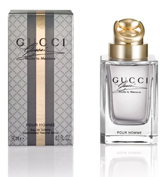 "Туалетная вода, Gucci ""Made to Measure"", 90 ml"