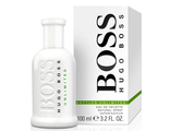 "Туалетная вода, Hugo Boss ""Bottled Unlimited"", 100 ml"